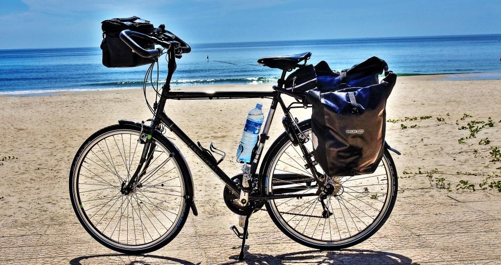 Bike Trip 01a