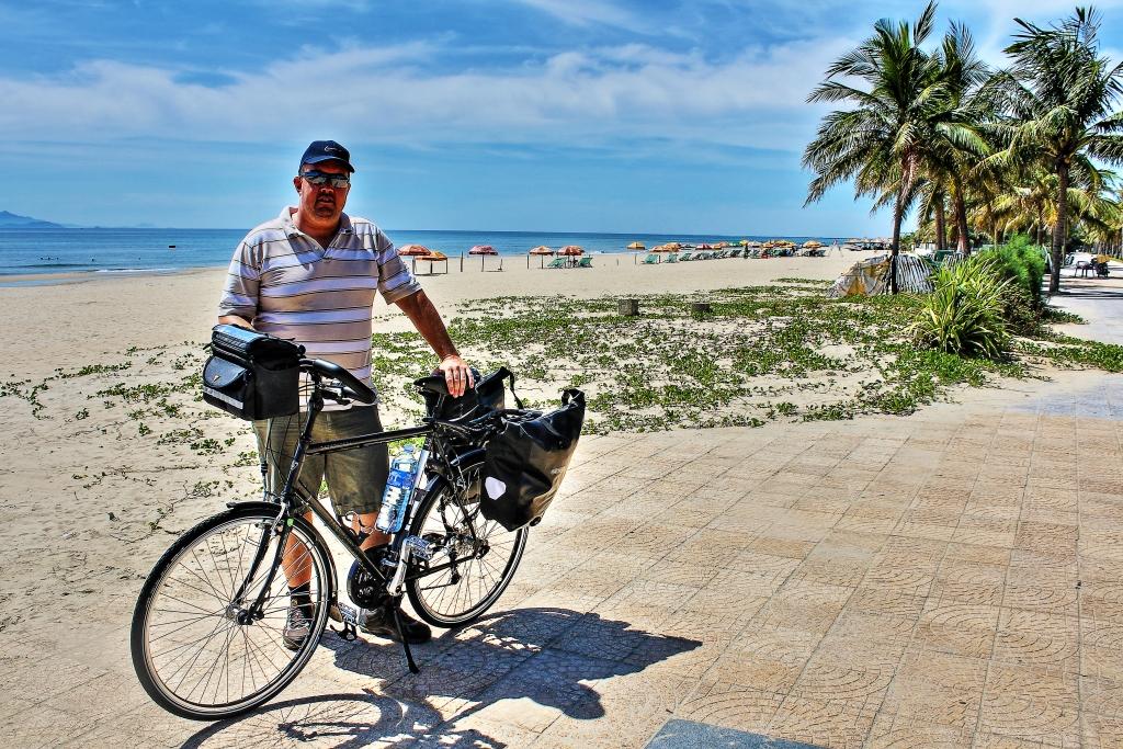 Bike Trip 03
