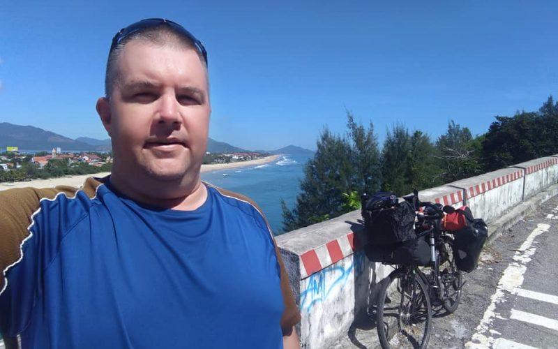 Bike Trip 04