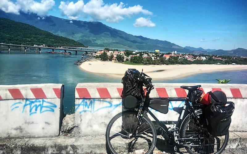 Bike Trip 05