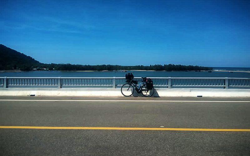 Bike Trip 06