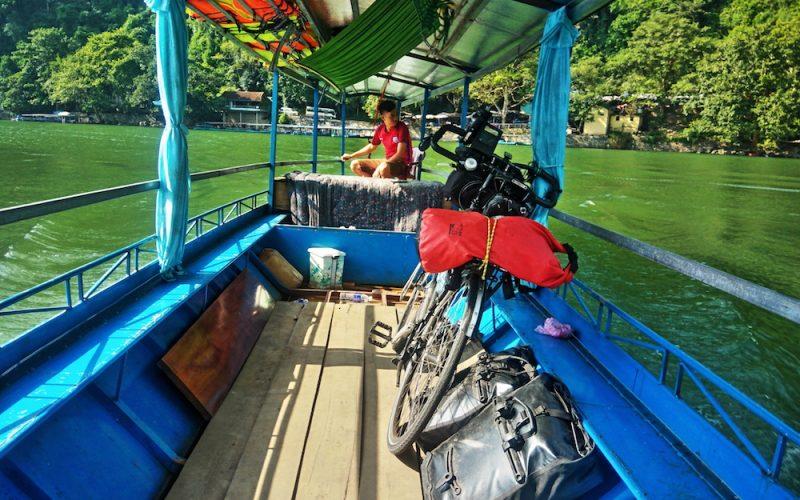 Bike Trip 37