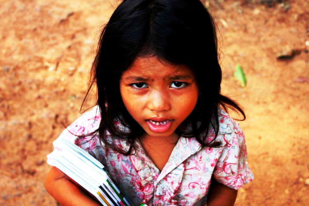 Children Of Angkor 07