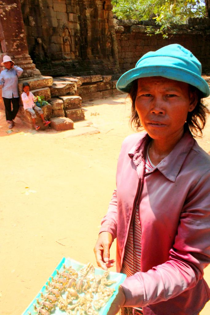 Children Of Angkor 08