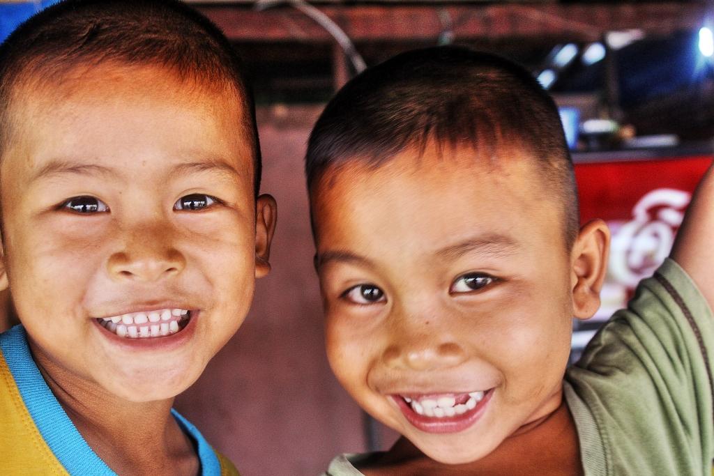 Laos 22