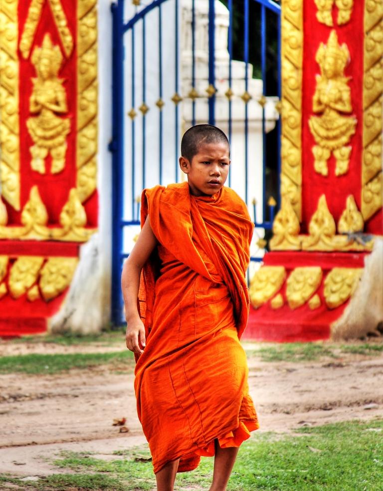 Laos 38