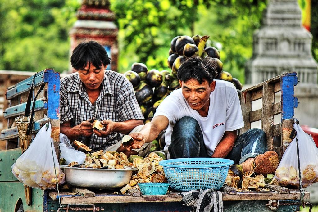 Laos 39