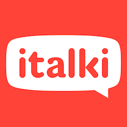 Teaching English online with italki